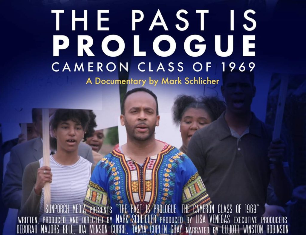 the-past-is-prologue-poster